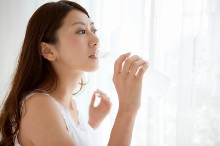 Cách để không bao giờ bị bệnh răng miệng