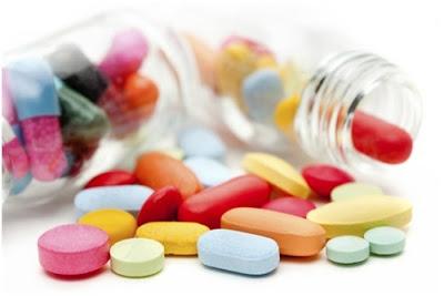 Thuốc và cách chữa nấm miệng cho trẻ sơ sinh hiệu quả