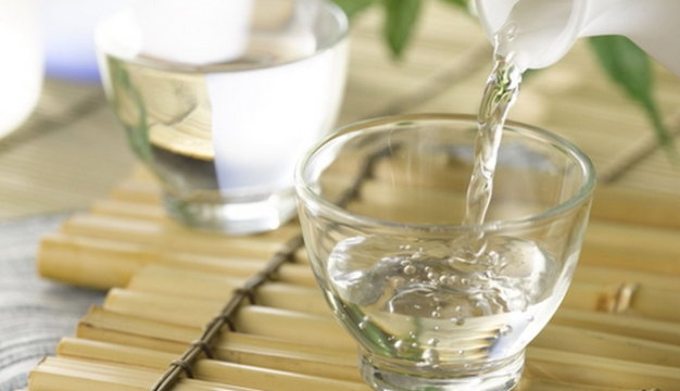 Cách chữa đau tủy răng tại nhà